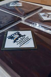 FSC2013_Awards