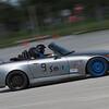 Martin Sports Car Club