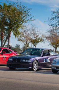 Martin Sports Car Club (MSCC) ©2014 kabelphoto