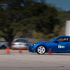 Martin Sports Car Club (MSCC) ©2013 kabelphoto