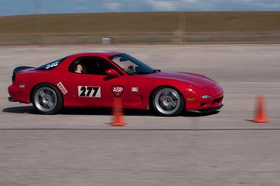 Martin Sports Car Club (MSCC) ©kabelphoto