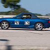 Martin Sports Car Club (MSCC)<br /> ©kabelphoto<br /> Creative Commons: Attribution, Noncommercial, No Derivative Works