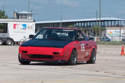 Martin Sports Car Club (MSCC) ©2013 kabelphoto
