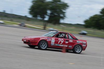 Martin Sports Car Club (MSCC) ©2013 Robert Belvoir kabelphoto