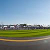 _DSC7666_Panorama1