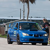SCCA PDX Sebring July 21-22, 2012 <br /> -<br /> kabelphoto<br /> Creative Commons: Attribution, Noncommercial, No Derivative Works