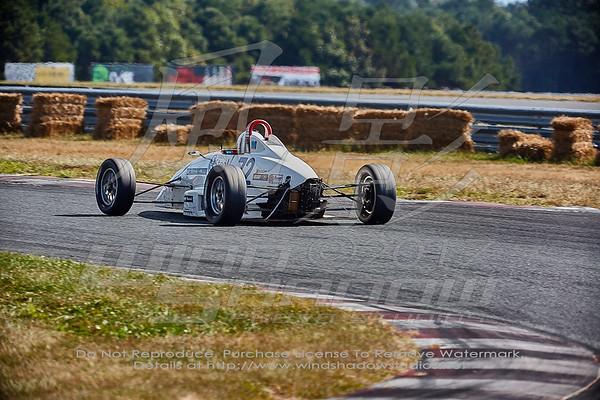 F1600 Class