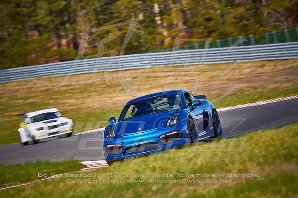 01-Blue-Porsche