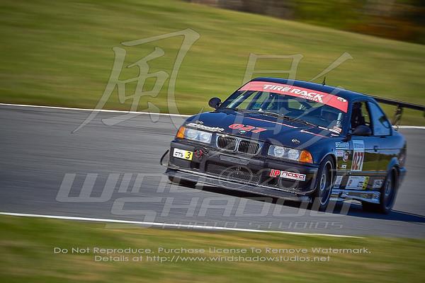 027-Black-BMW
