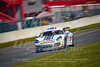 723-White-Porsche