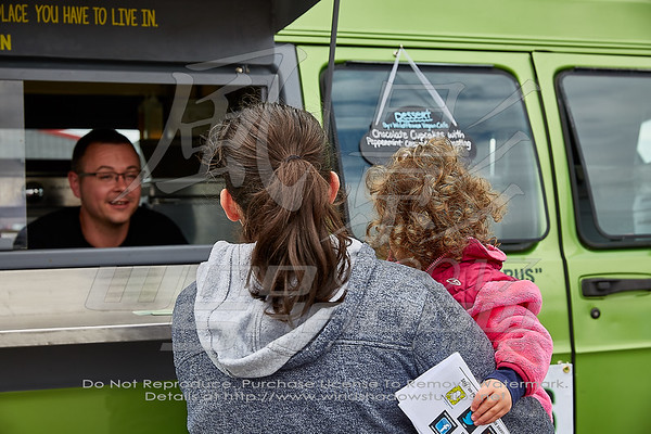 NJMP Food Truck Festival