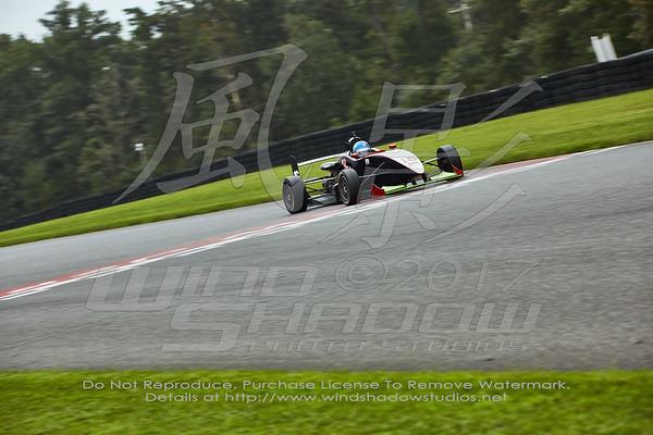 F2000-Formula Atlantic