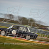 93 Black Alfa Romeo