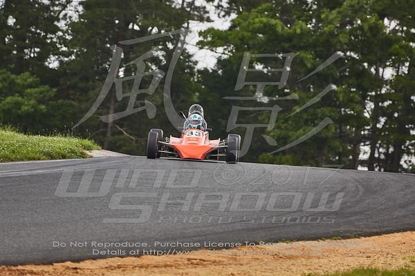 Lightning Challenge - Group 7