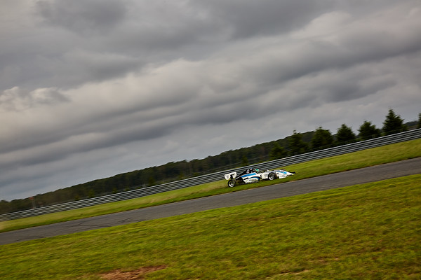 Indy Pro 2000