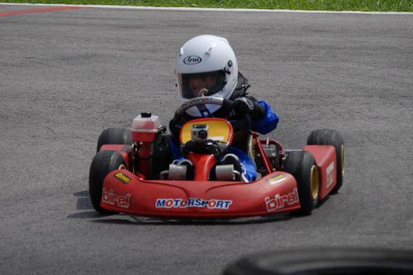 Rianes Karting