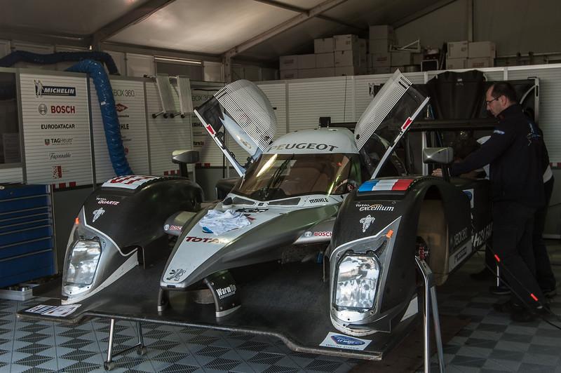 2008_Petit_Le_Mans-46.jpg