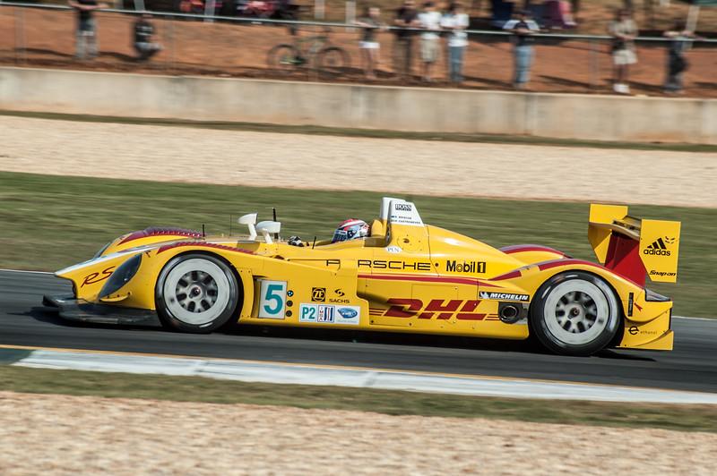 2008_Petit_Le_Mans-130.jpg