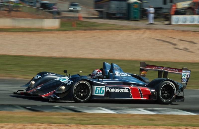 2008_Petit_Le_Mans-112.jpg