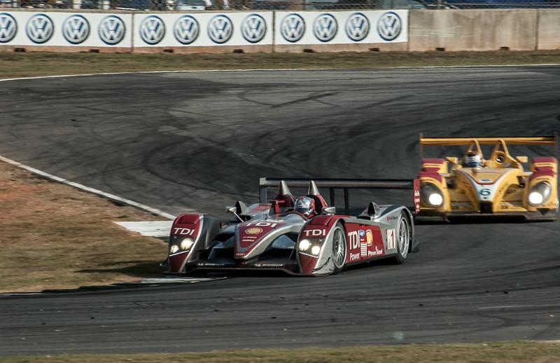 2008_Petit_Le_Mans-270.jpg