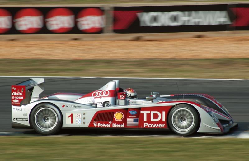 2008_Petit_Le_Mans-13.jpg