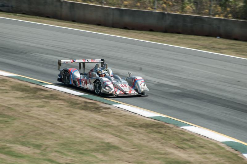 2008_Petit_Le_Mans-231.jpg