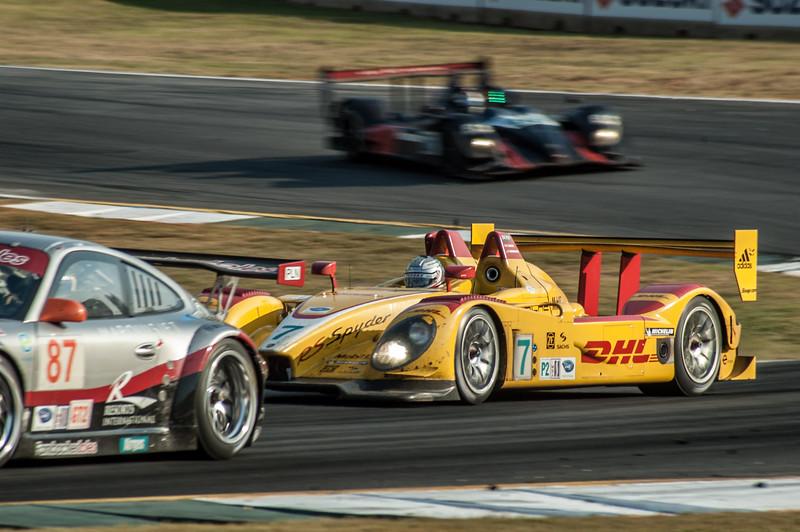 2008_Petit_Le_Mans-298.jpg