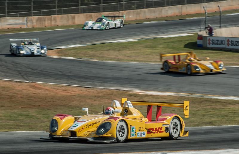 2008_Petit_Le_Mans-94.jpg