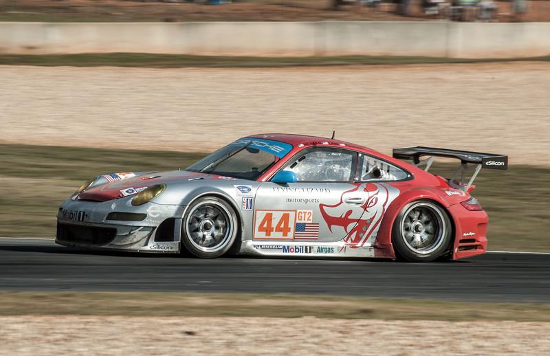 2008_Petit_Le_Mans-252.jpg