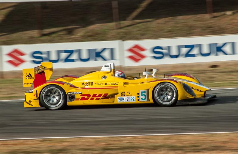 2008_Petit_Le_Mans-12.jpg