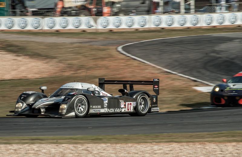 2008_Petit_Le_Mans-275.jpg