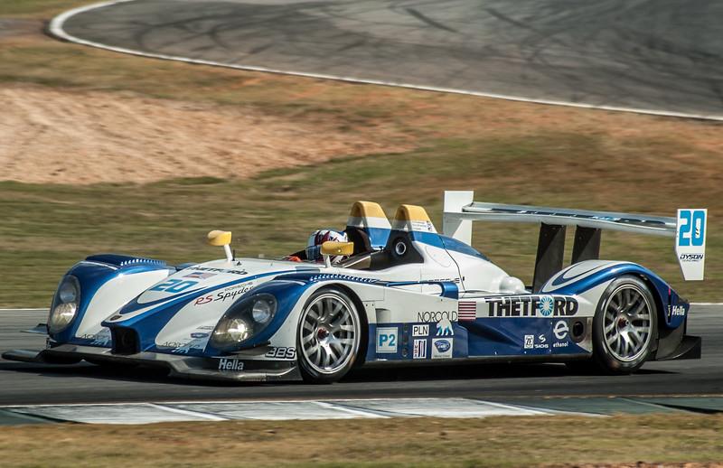 2008_Petit_Le_Mans-113.jpg