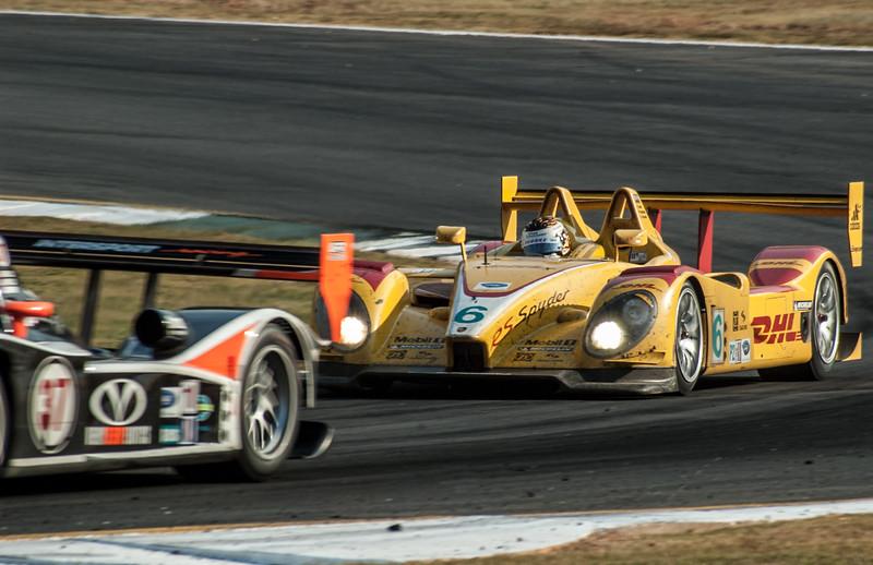 2008_Petit_Le_Mans-285.jpg
