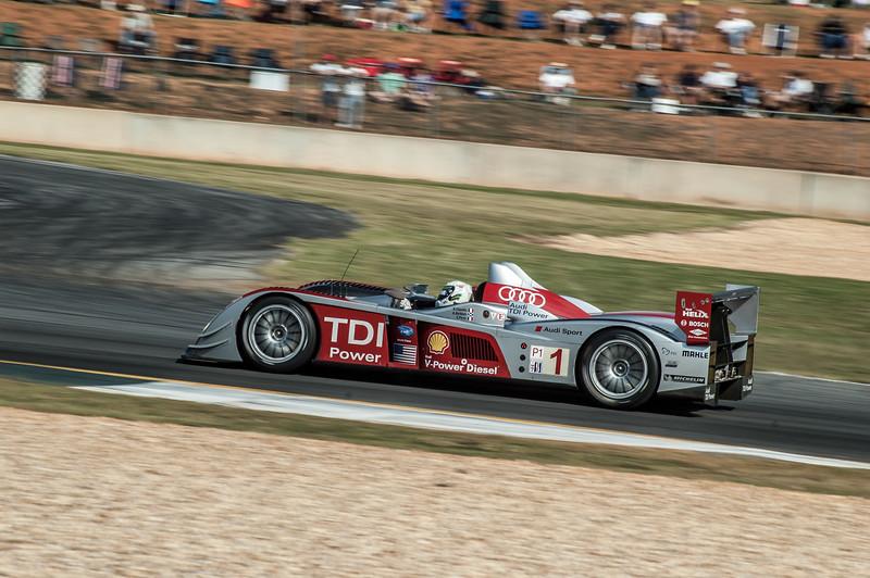 2008_Petit_Le_Mans-139.jpg