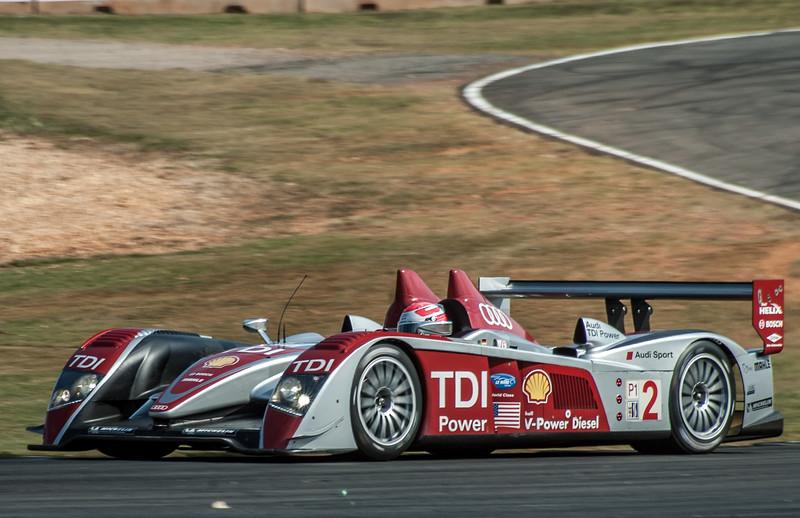 2008_Petit_Le_Mans-121.jpg