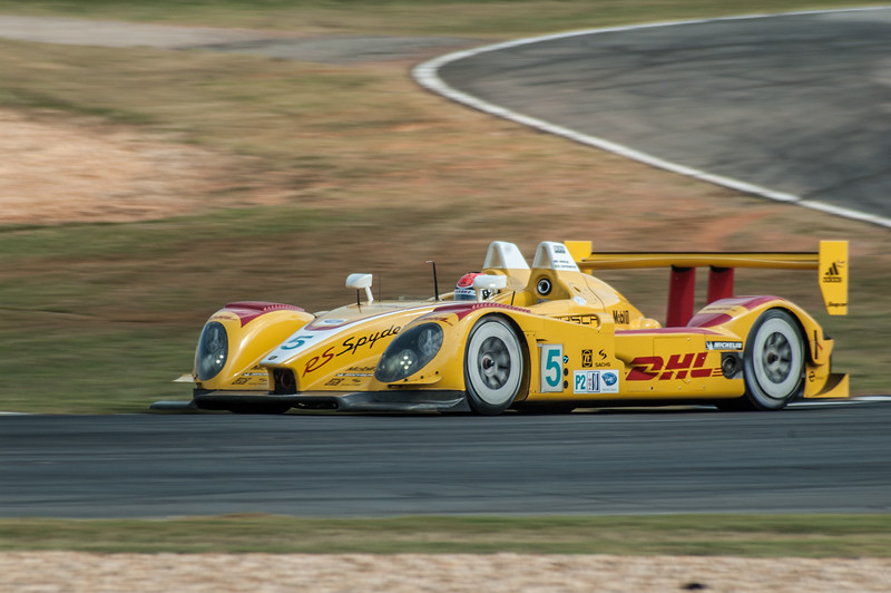 2008_Petit_Le_Mans-123.jpg