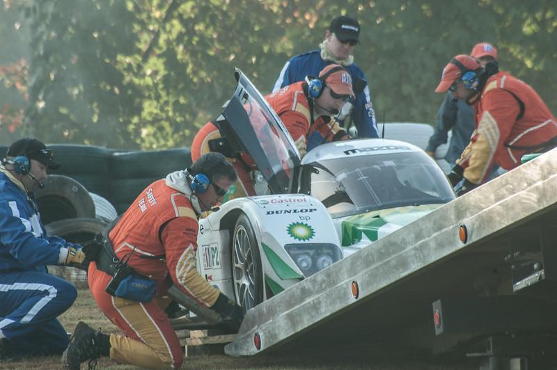 2008_Petit_Le_Mans-161.jpg