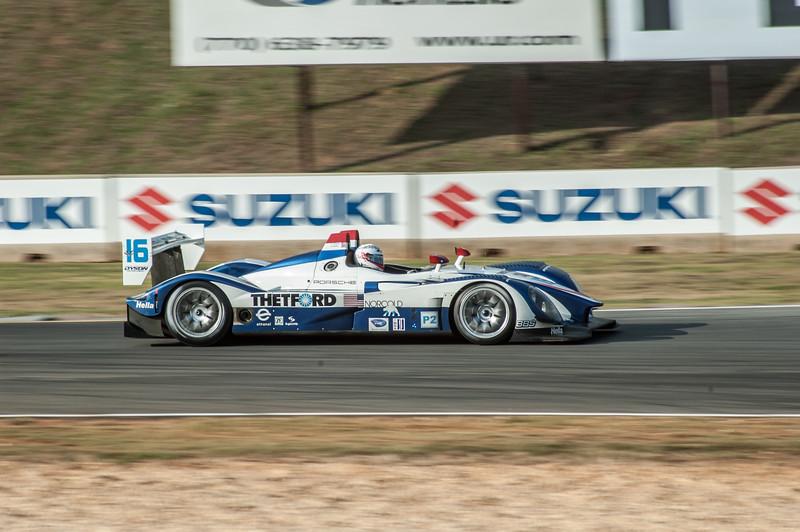 2008_Petit_Le_Mans-9.jpg