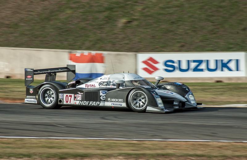 2008_Petit_Le_Mans-16.jpg