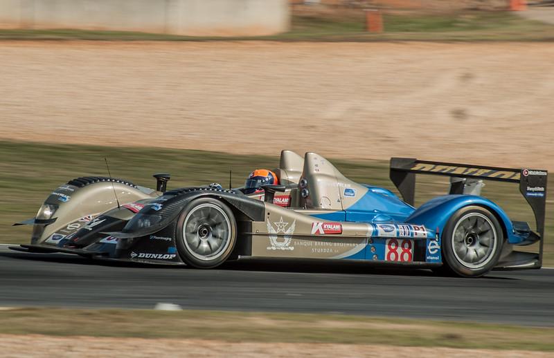 2008_Petit_Le_Mans-132.jpg