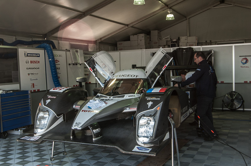 2008_Petit_Le_Mans-47.jpg