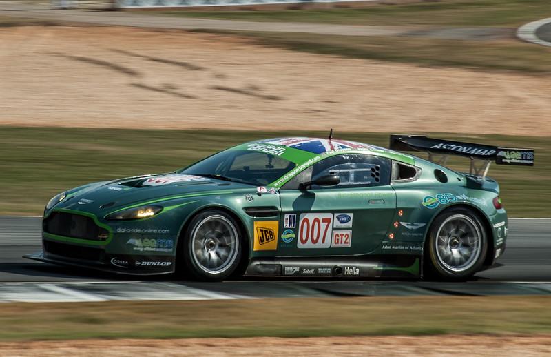 2008_Petit_Le_Mans-79.jpg