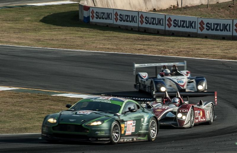 2008_Petit_Le_Mans-283.jpg