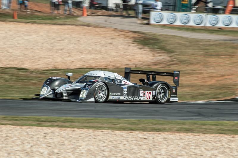 2008_Petit_Le_Mans-148.jpg