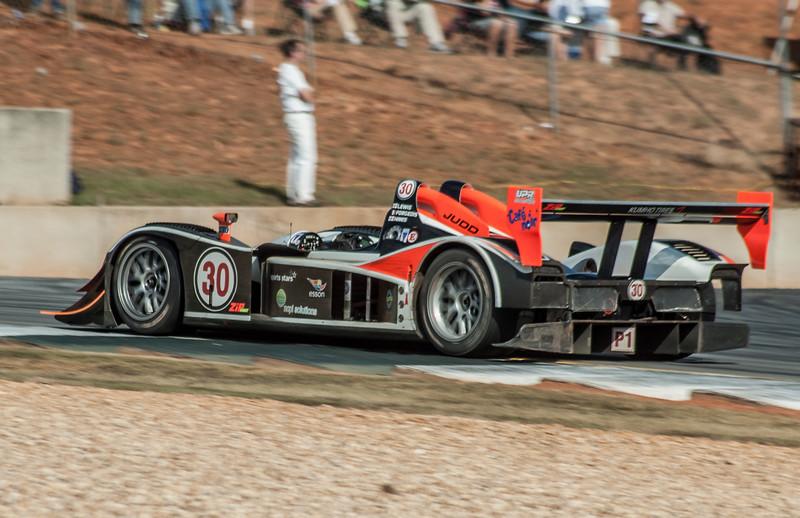 2008_Petit_Le_Mans-120.jpg