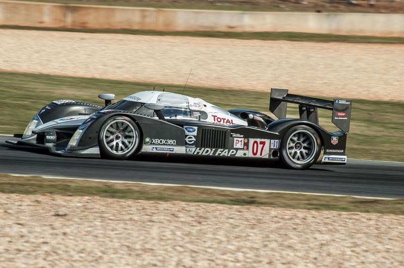 2008_Petit_Le_Mans-128.jpg