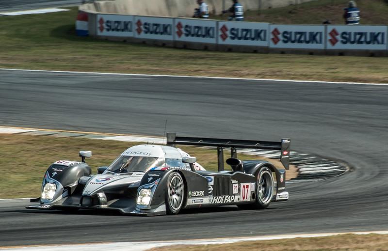2008_Petit_Le_Mans-108.jpg