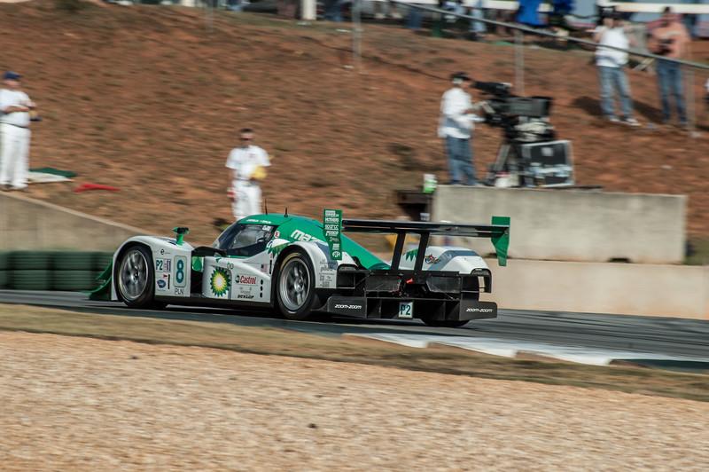2008_Petit_Le_Mans-135.jpg