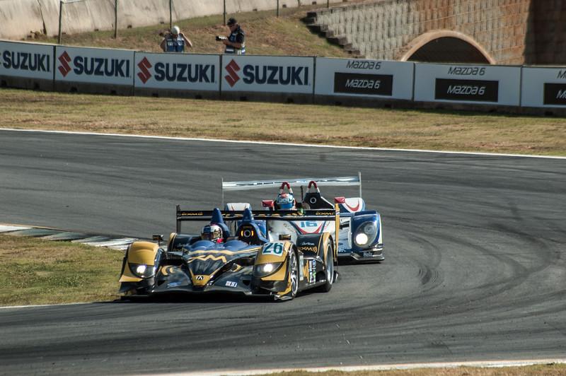 2008_Petit_Le_Mans-90.jpg