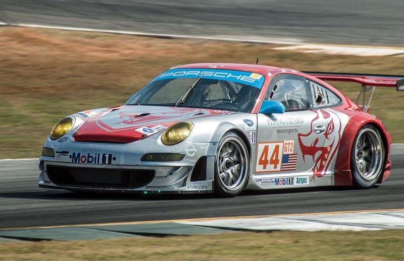 2008_Petit_Le_Mans-78.jpg